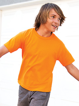 aaa-youth-retail-t-shirt.jpg